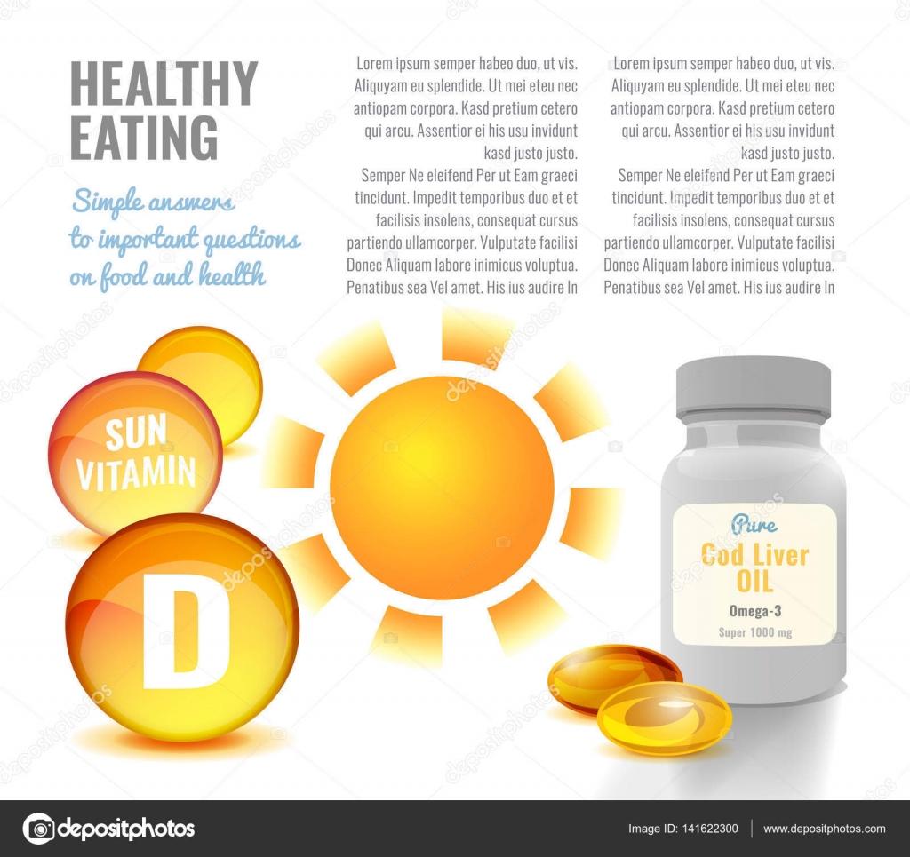 d-vitamin a pikkelysmr kezelsben