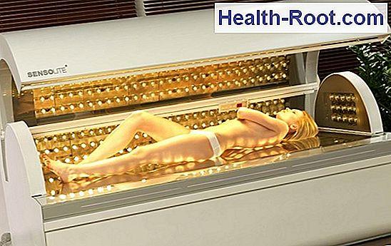 pikkelysömör kezelése arany télen vörös foltok a bőrön