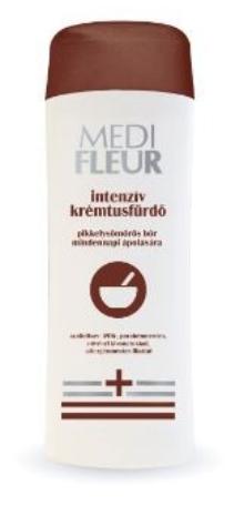 Kén kenőcs: dermatitis, seborrhea, ekcéma alkalmazása - Kezelés