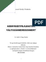 Élmény itthon OKTÓBER - [PDF Document]