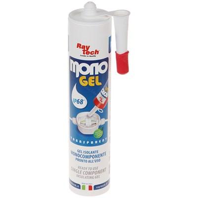 Kék-Lukács Bőrpuhító krém (Pikkelystop krém) | Phytokert