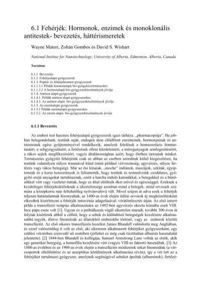 Psoriasis monoklonális antitestek Forum