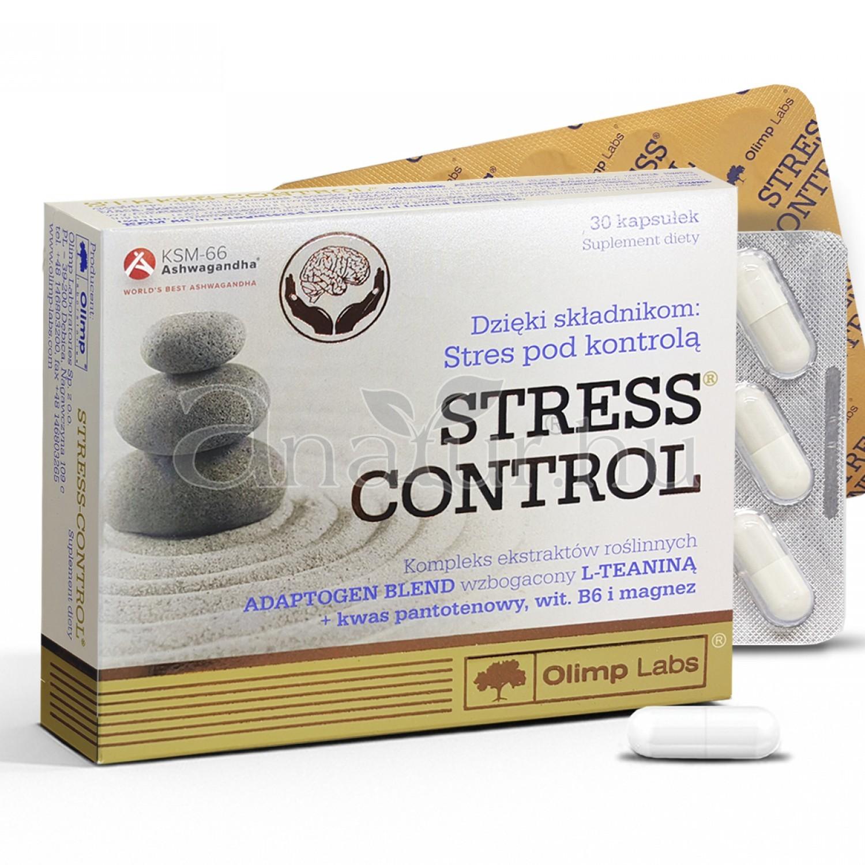 stressz gyógyszer pikkelysömörre vörös foltok az arcon és a nyakon felnőttnél