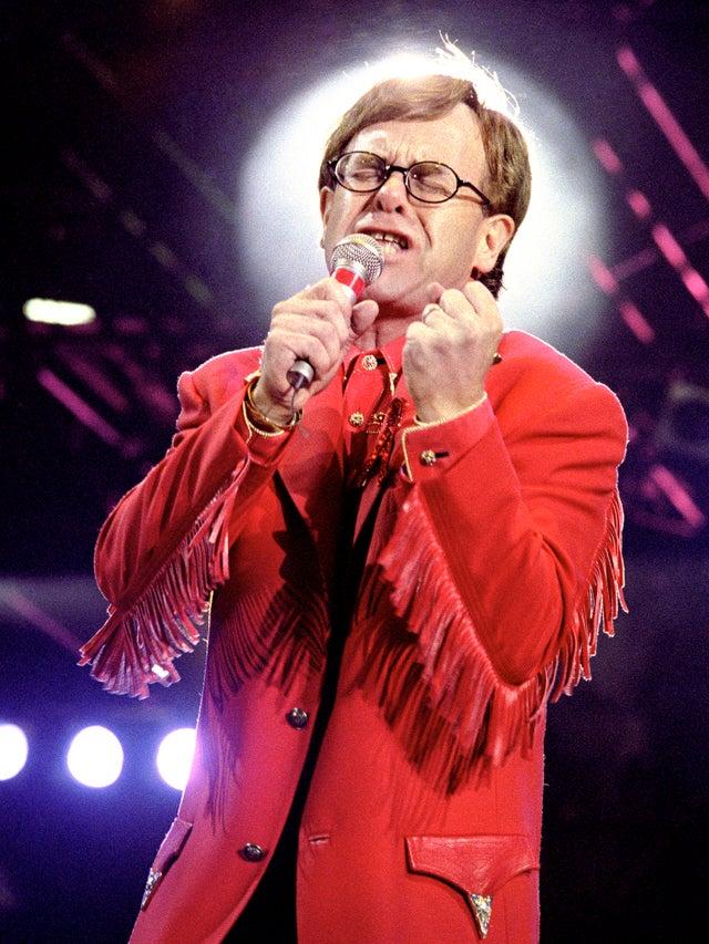 Véleménye a pszoriázis kezelésére Elton üdülőhelyek
