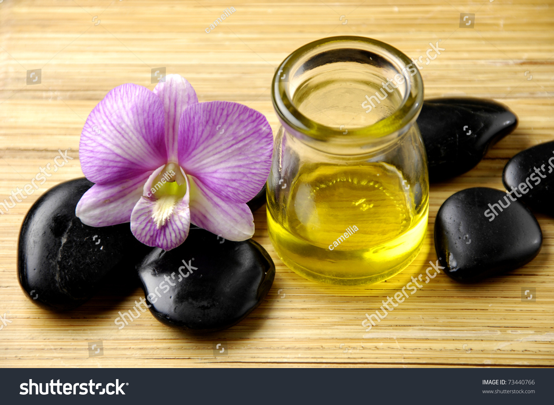 all about stone oil in pikkelysömör kezelésében vörös foltok az arcon hámlással mi ez