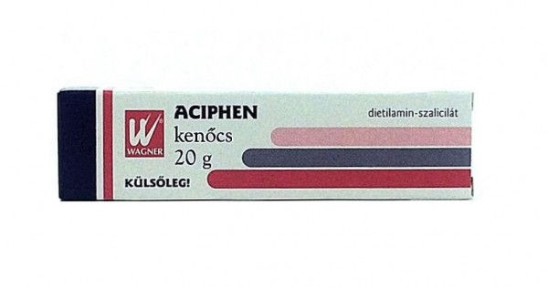 antibiotikus kenőcs pikkelysömörhöz száraz vörös foltok az ujjakon