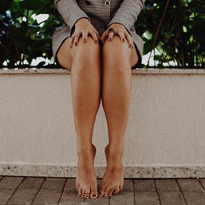 hogyan lehet megszabadulni a pikkelysömörtől a lábon