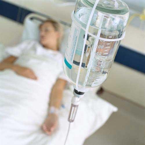 pikkelysömör kezelése plazmaforézissel