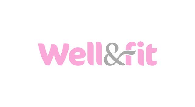 pikkelysömör az ujjak kztt kezels pszichoszomatikus pikkelysömör kezelése