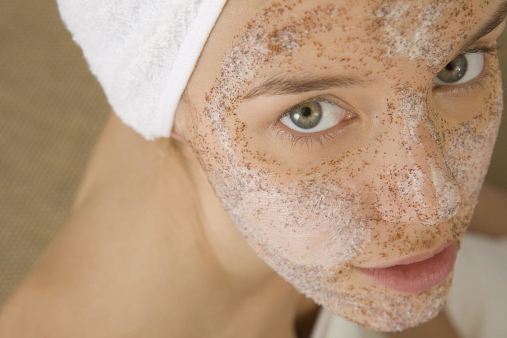 Így teszi akaratlanul is tönkre a bőrét - Dívány