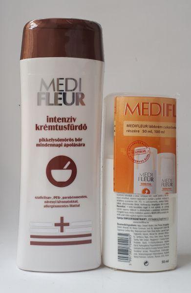 Száraz bőr : Bőrpuhító krém ml (a régi Pikkely-stop krém)