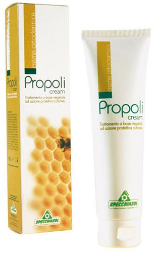 Méh viasz krém psoriasis