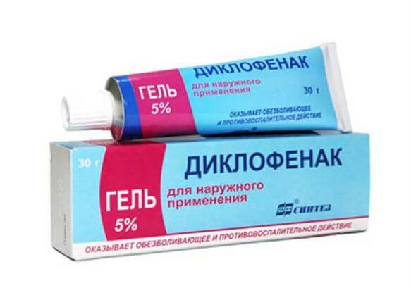 pikkelysömör kezelésének tünetei a pikkelysmr komplex kezelse a fejn
