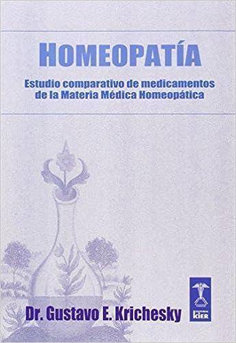 homeopata a pikkelysmr kezelsre hogy az unokatestvér hogyan gyógyította meg a pikkelysömör