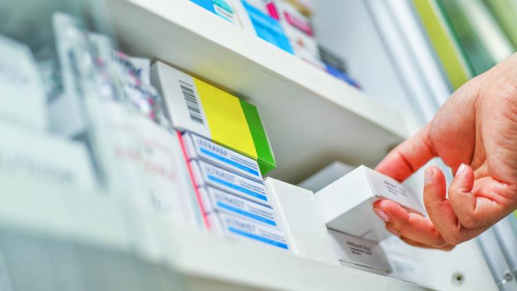 új gyógyszer pikkelysömörre Amerikában