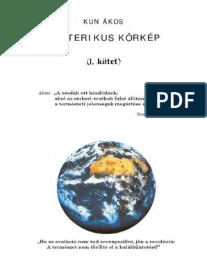 phytodinamic_matuzalem.hu - [PDF Document]