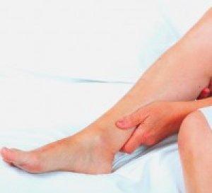 Piros foltok a testen: típusok, okok, kezelés - Tünetek