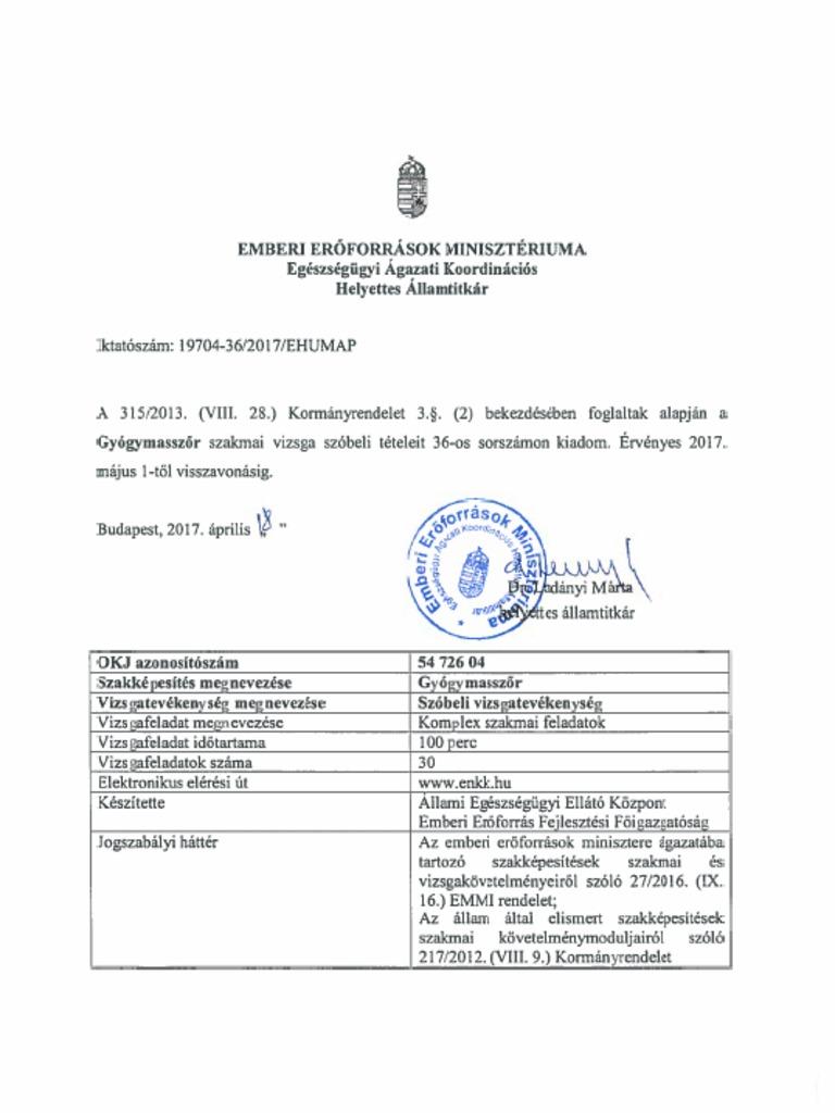 matuzalem.hut szk s beadandó - [PDF Document]
