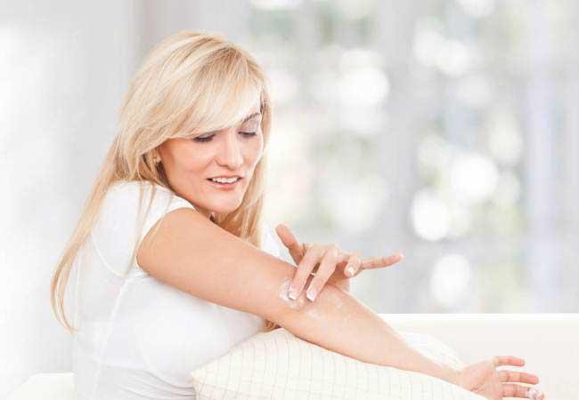 hogyan kell helyesen kezelni a pikkelysmrt pikkelysömör az arcon kezelés vélemények