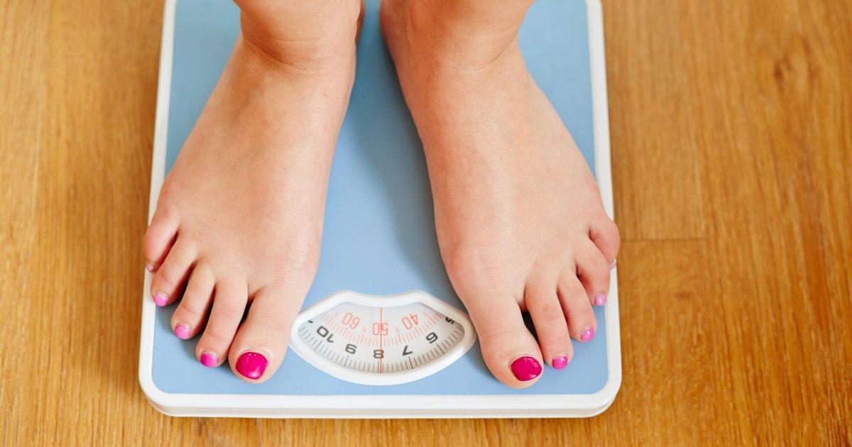 Diéta a pikkelysömör számára - tiltott és egészséges ételek, példaként szolgáló menü minden nap
