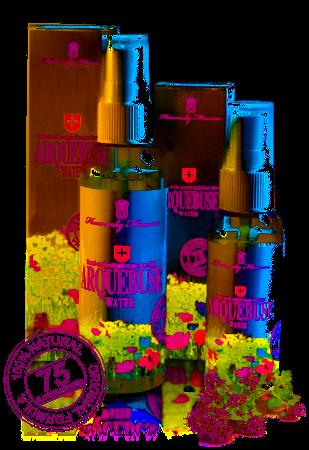 BIODERMA Atoderm SOS spray 200ml