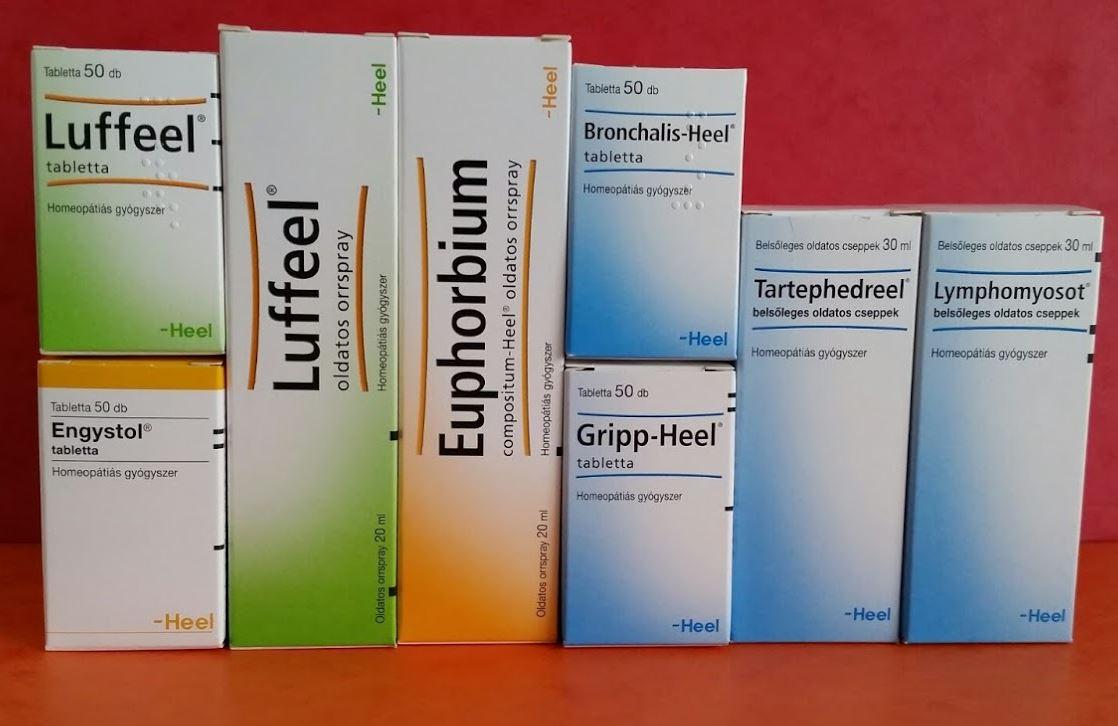 pikkelysömör kezelése homeopátia gyógyszerekkel