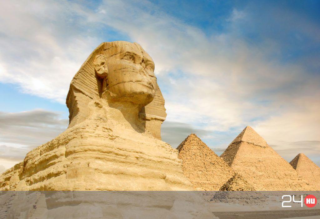 pikkelysömör kezelése Egyiptomban