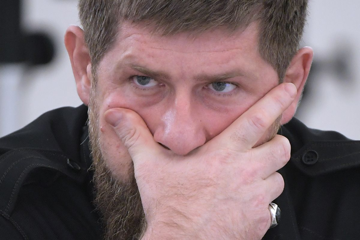 pikkelysömör kezelése csecsenföldön