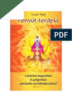 Pikkelysömör - Psoriasis - matuzalem.hu