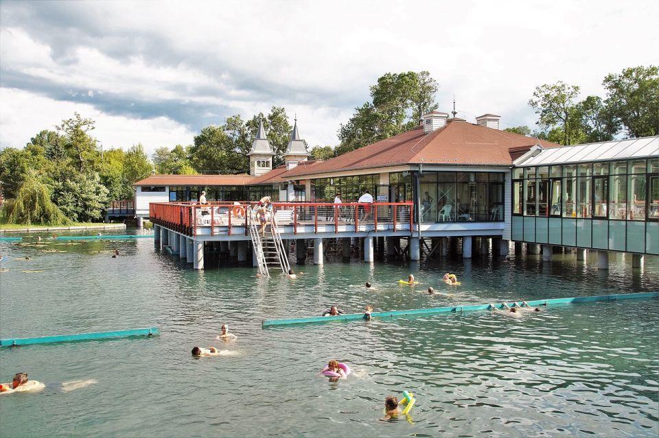 pikkelysömör kezelése a tó heviz