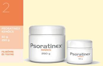 Prednisolon Pannonpharma 5 mg/g kenőcs – MDD