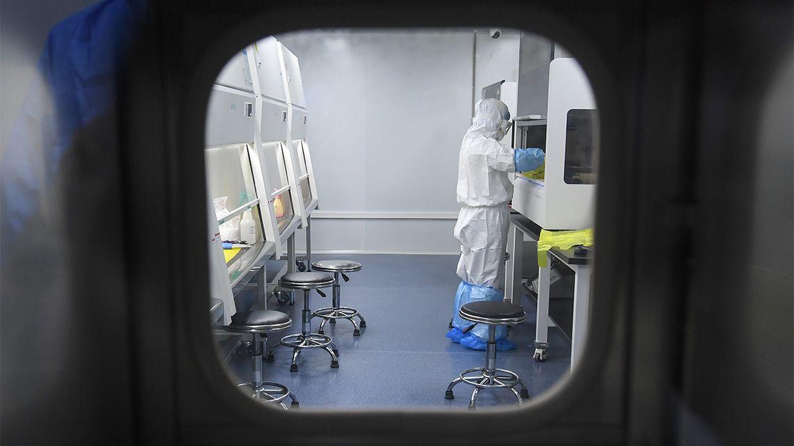 Kínai orvoslás készítmények pikkelysömör