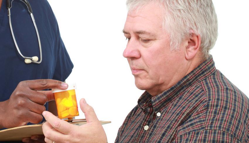 hogyan lehet pikkelysömör gyógyszert