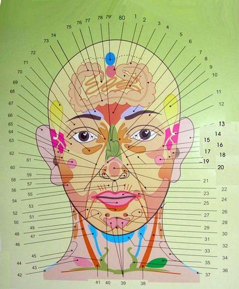 hogyan kell kezelni a pikkelysmr a terhes nk fejn vörös folt jött ki az arcon
