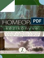 Piero Bressan Homeopatia