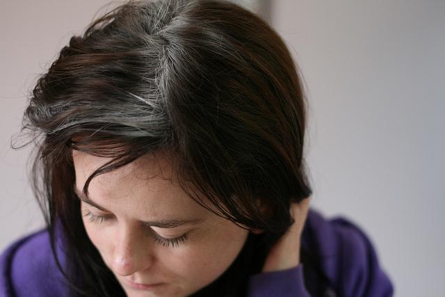 pikkelysömör fej kezelése kartalin