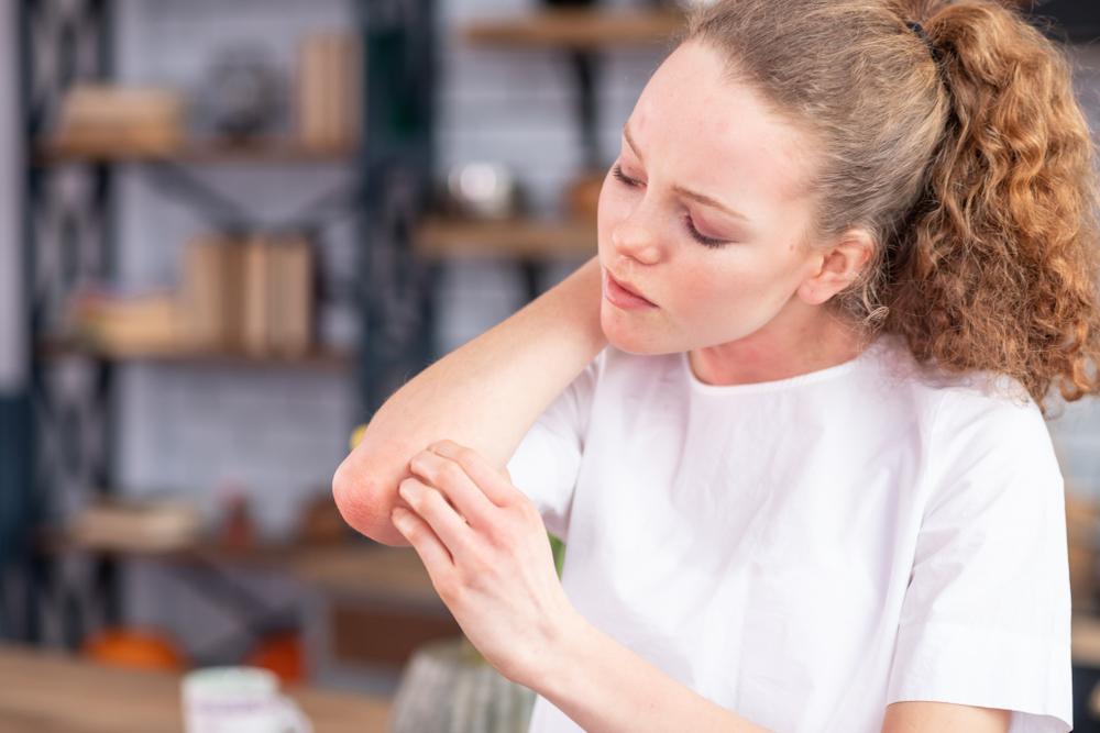 az idegrendszer kezelése pikkelysömörhöz hogyan kezelik a fejbőr pikkelysömörét