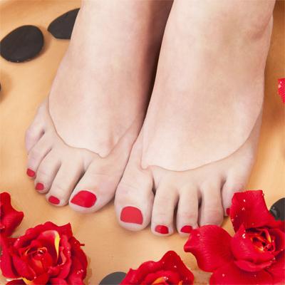 10 biztos módszer tyúkszem és bőrkeményedés ellen - Szépség és divat | Femina