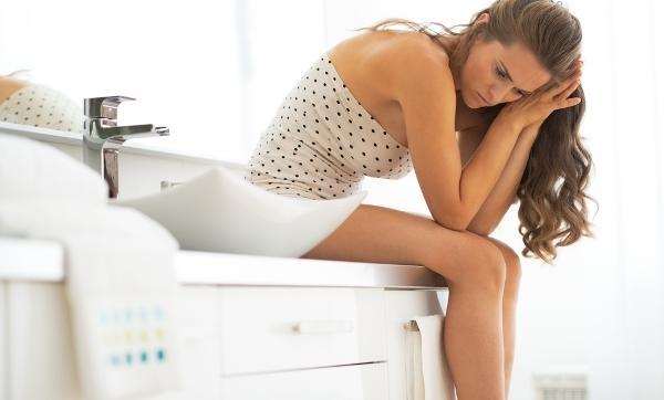 hogyan kell kezelni a pikkelysmrt a nemi szerveken