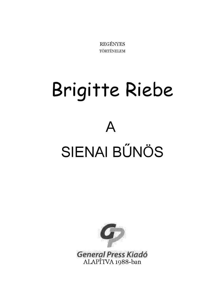 The Project Gutenberg eBook of A Vörös Regina, by AUTHOR.
