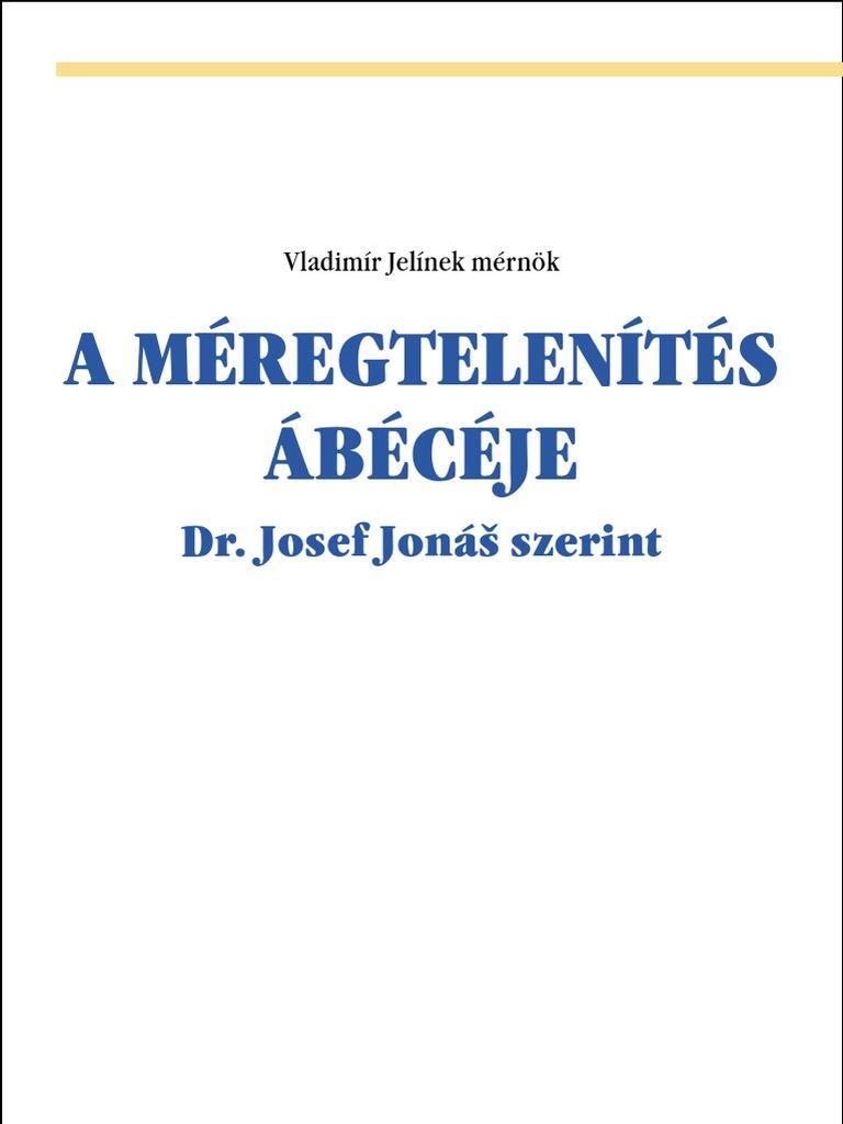 Jacques Martel - Lelki eredetű betegségek lexikona A4 - [PDF Document]