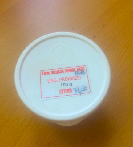 AHAVA – Holt-tengeri termékek