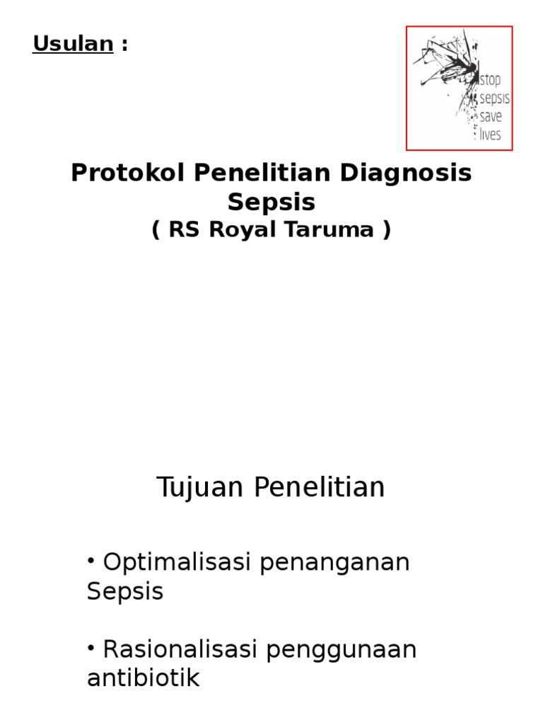 klinikai protokoll a pikkelysmr diagnosztizlsra s kezelsre korpásodás pikkelysömör alternatív kezelés