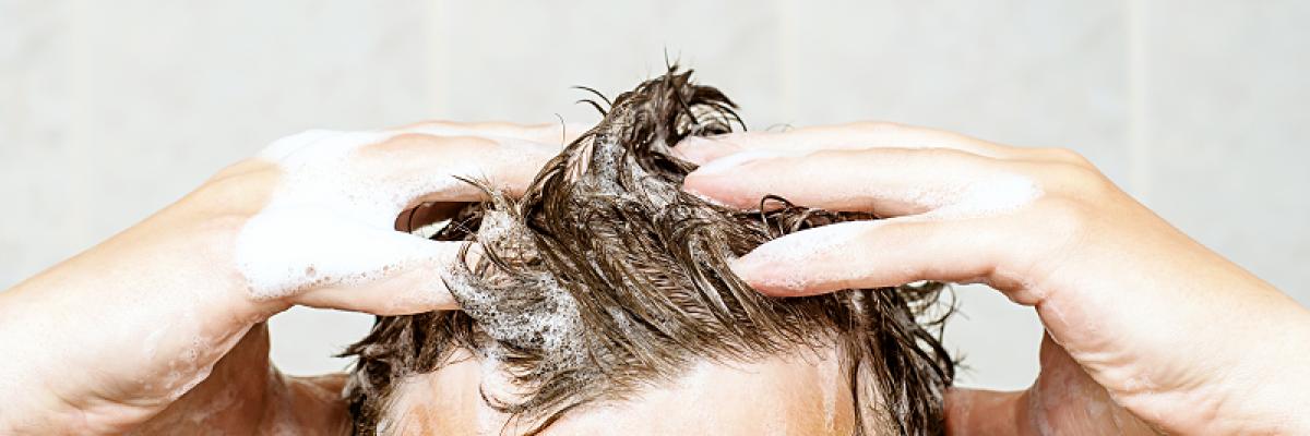 fejbőr pikkelysömör kezelésére étrend kerek piros foltok a testen viszketnek