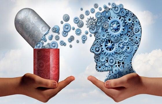 PharmaOnline - A psoriasis szisztémás kezelésének változó világa
