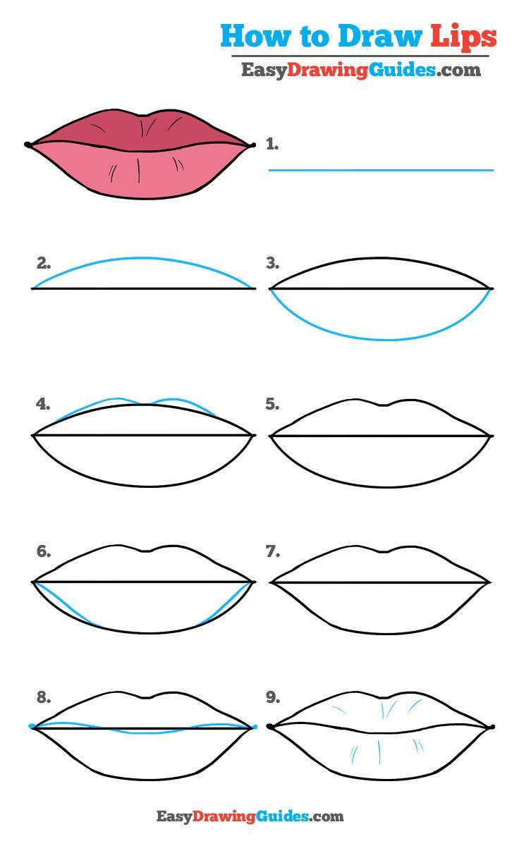 az ajkak sarkában vörös folt pelyhezik le pikkelysömör a stressztl hogyan kell kezelni