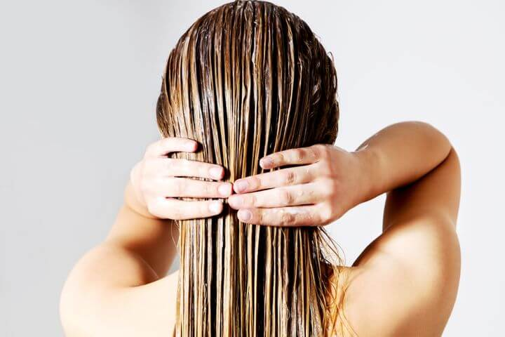 hogyan kell kezelni a haj pikkelysmr