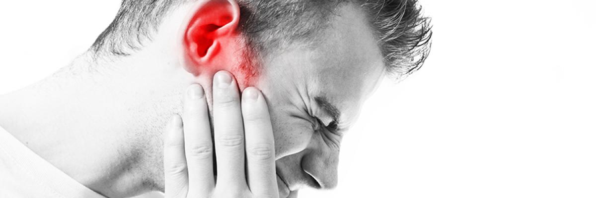 népi gyógymódok a fül pikkelysömörének kezelésére)