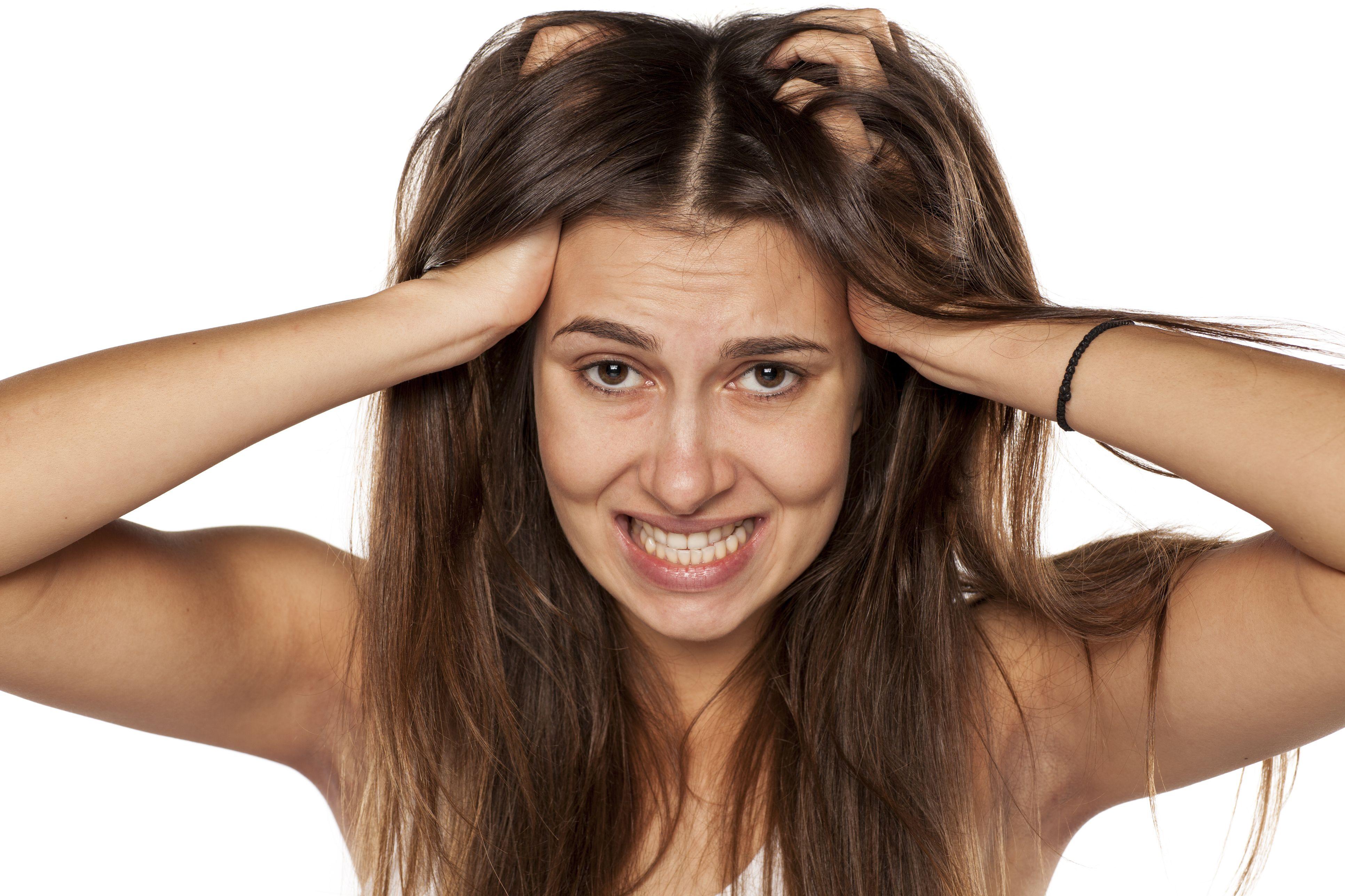 A korpásodás 3 oka - Szépség és divat | Femina