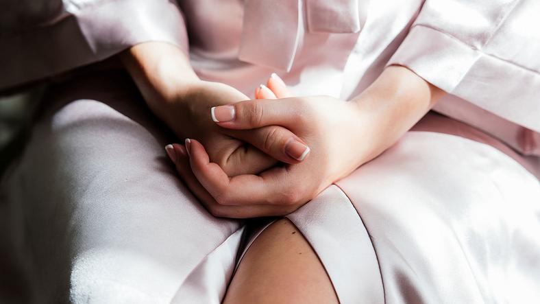 Rüh kezelés - Allergia November